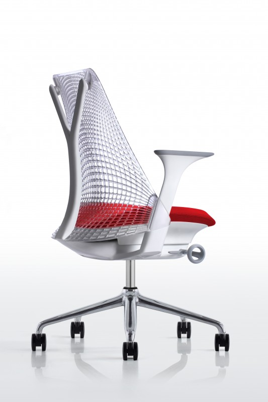 Wondrous Zoom Spiritservingveterans Wood Chair Design Ideas Spiritservingveteransorg